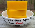 Orange Mingle Scented Soap