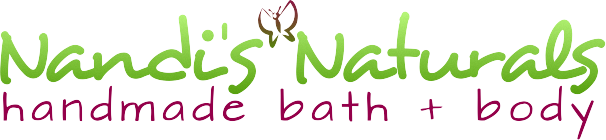 Nandi's Naturals Affiliate Program