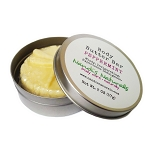 Peppermint Body Butter Bar