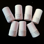 5-Pack Try-Me-Size Deodorant Roll-on (FREE SHIPPING) | Nandi's Naturals